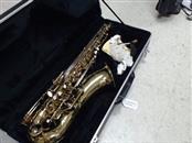 HAWK Saxophone SAXOPHONE ALTO